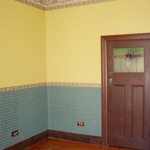 Wallpaper 2